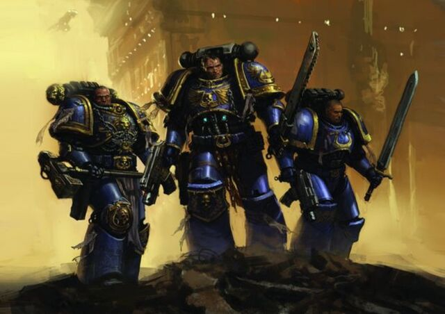 File:Ultramarines veterans.jpg