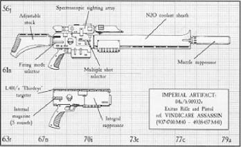 File:348px-Vindicare's weapons.jpg