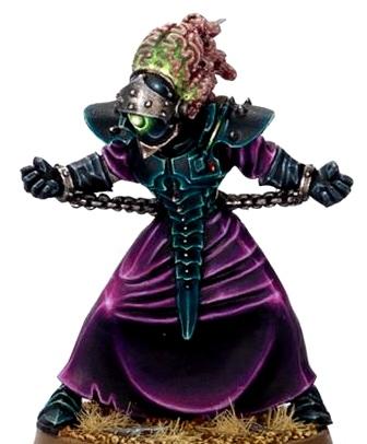 File:Medusae model.jpg