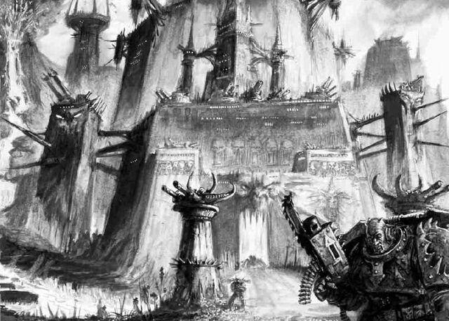 File:Chaos Legion Citadel2.jpg