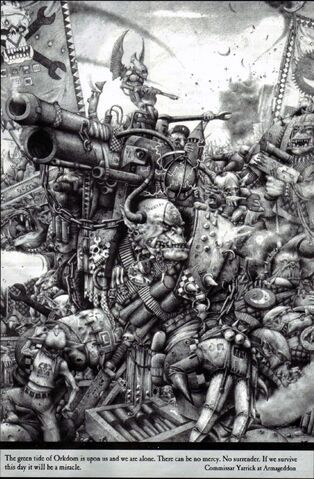 File:Orks on Armegeddon.jpg