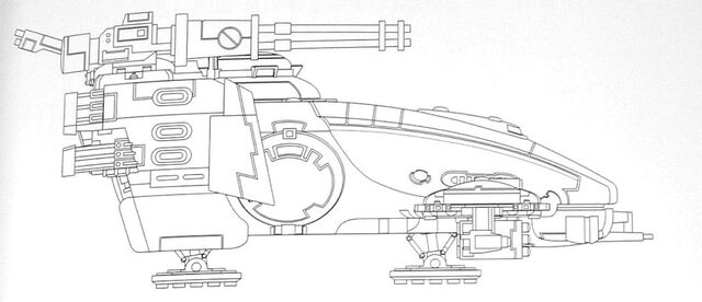 File:Hammerheadburstcannonschematic.jpg