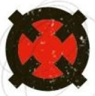 File:Order of the Executioner.jpg