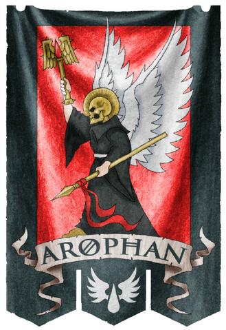 File:BA Chaplain Arophan Banner.png