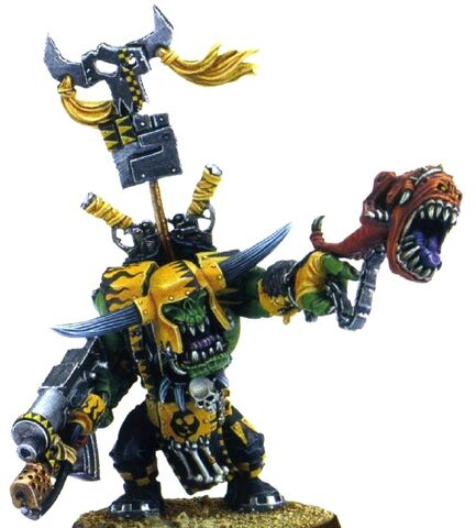 File:Bad Moons Warboss.jpg