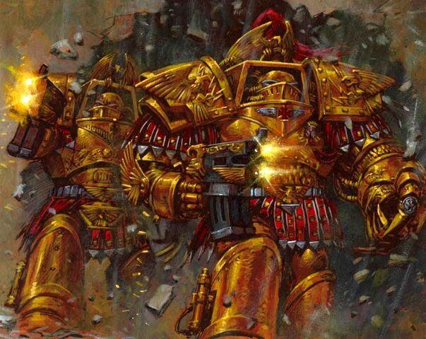 File:Legio Custodes Terminators 1.jpg