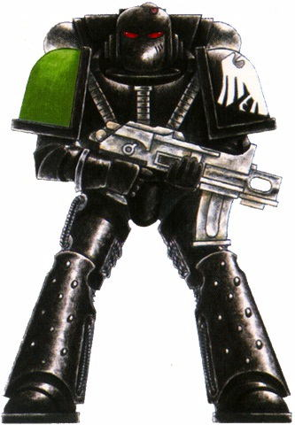 File:Pre-Heresy Raven Guard.png