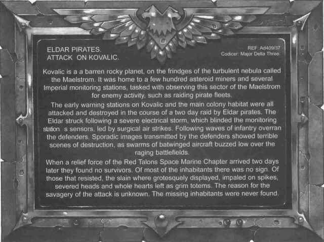 File:Eldar Pirates.jpg