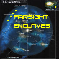 File:Map farsight enclaves.jpg
