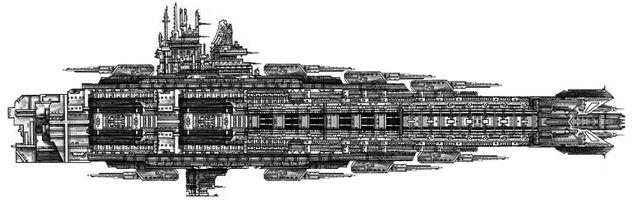 File:PK battleship.jpg