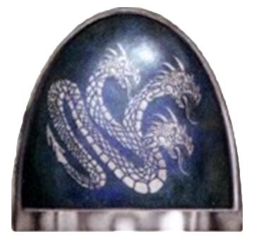 File:AL Pauldron Common Legion Heraldry.jpg