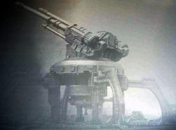 DefenceTurret02