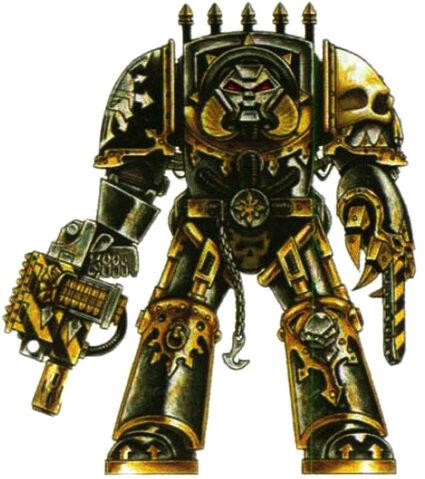 File:IronWarriorsTerminator.jpg