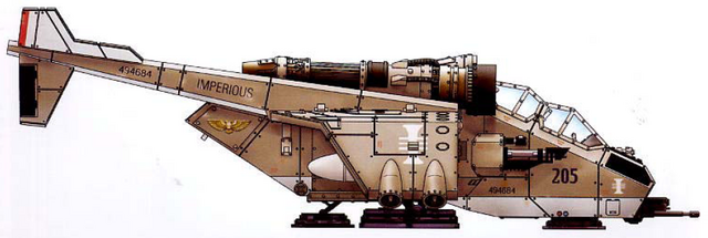 File:Valkyrie10.png