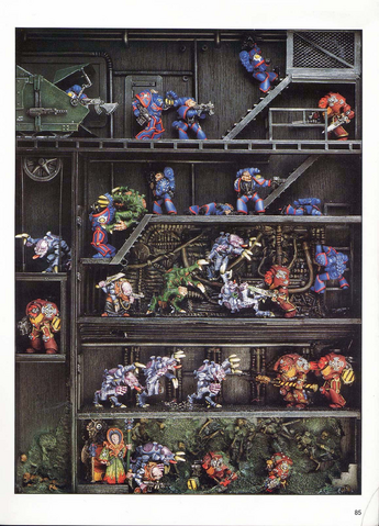 File:Death of Integrity Diorama.PNG