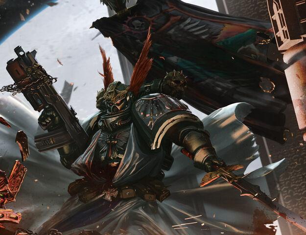 File:Supreme Grand Master Azrael combat.jpg