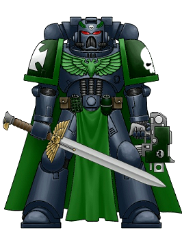 File:Doom Legion Armor.png