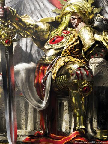 File:Emperor Sanguinius Imperium Secundus.jpg
