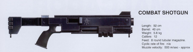 File:Combat Shotgun Vraks2.png