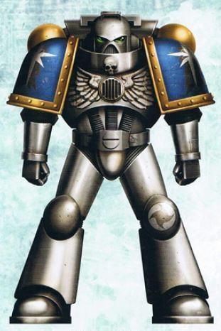 File:Strike Leader Mark VIII.jpg