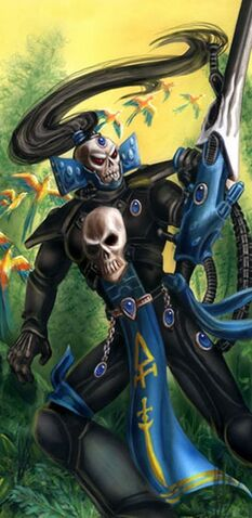 File:Dark Reapers Exarch.jpg