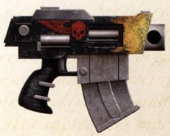 File:Bolt Pistol Umbra WB.jpg