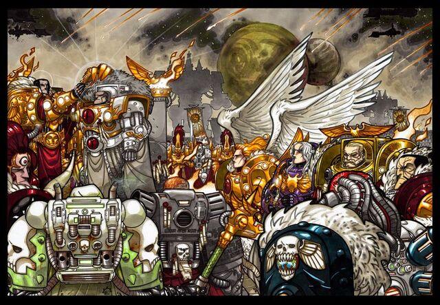 File:Warmaster's Coronation.jpg
