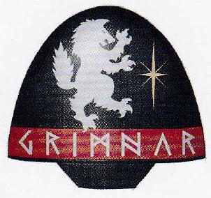 File:Grimnar Heraldry SP.png