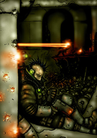 File:Out of ammo by Myhate.jpg