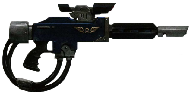 File:Ryza Pattern Hot Shot Lasgun.png