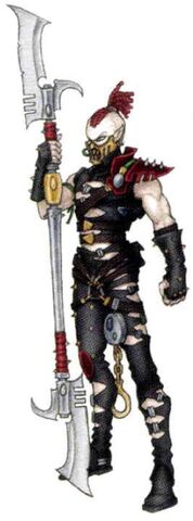 File:Helion The Bloodshot Blades.jpg