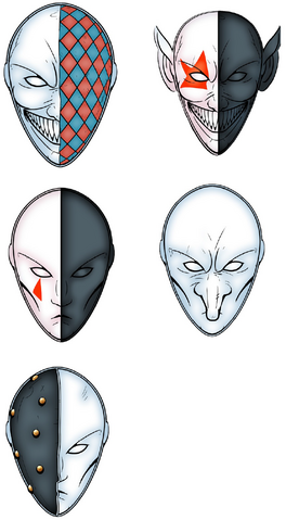 File:Harlequin Masks.png