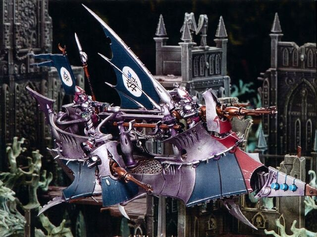 File:Iron Thorn Crimson Death.jpg
