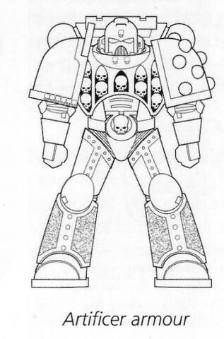 File:ArtificerArmour2.jpg