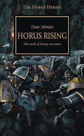 File:1. Horusrising.jpg