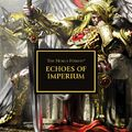 EchoesofImperiumCover