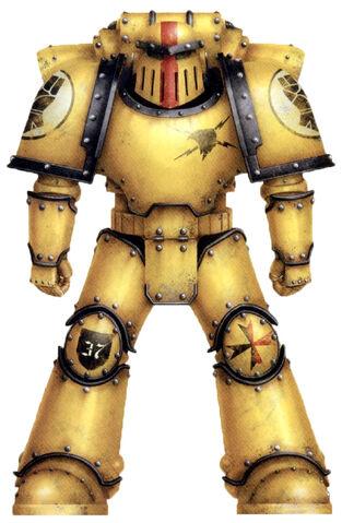 File:IF Legionary MK III.jpg