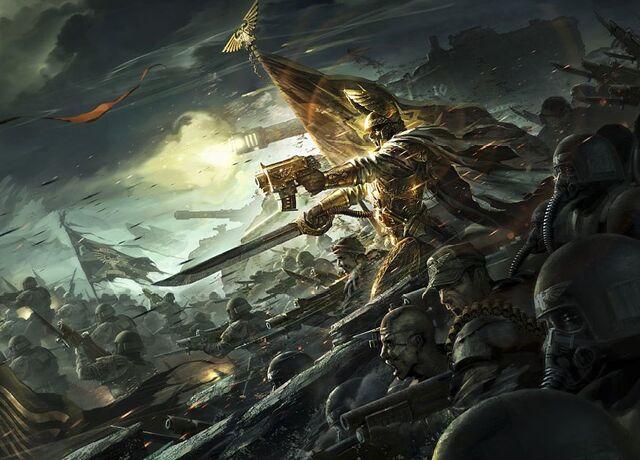 File:MachariusCrusade2.jpg