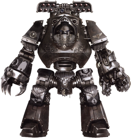 File:IH Contemptor siege variant2.png
