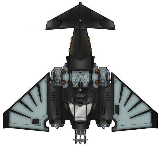 File:Ravenwing Dark Talon top.png