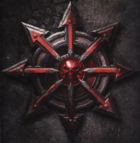 File:Chaos Star2.jpg