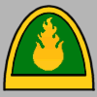 File:Children of Purgatos Badge.png
