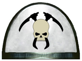 File:Death Spectres Livery.jpg