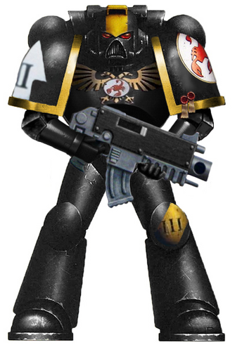 File:Red Scorpions Marine.png
