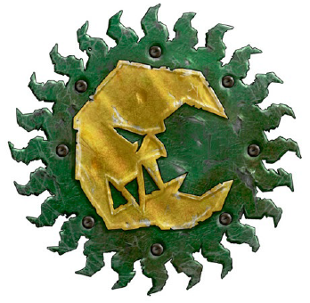 File:Bad Moon Icon.png