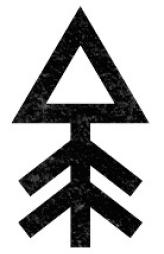 File:Skyweaver Rune.png