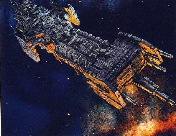 File:UM Strike Cruiser.jpg