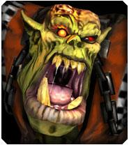 File:1269180-ork weirdboy super.jpg
