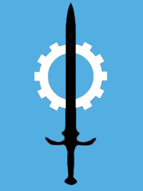Feardraken Icon