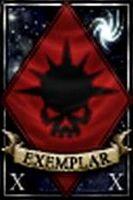 Marines exemplar banner 1
